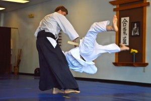 Buck's Nidan Test