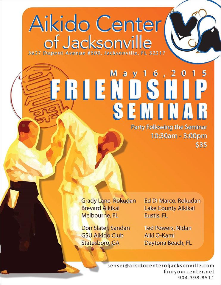 friendship-seminar-2015