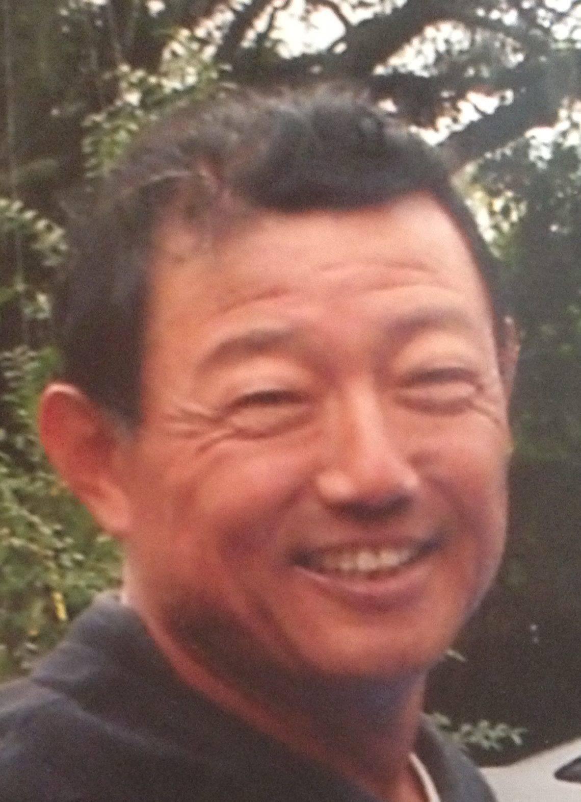 Nobu Arakawa